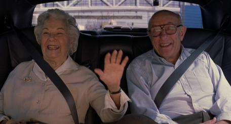 mulholland-drive-old-people